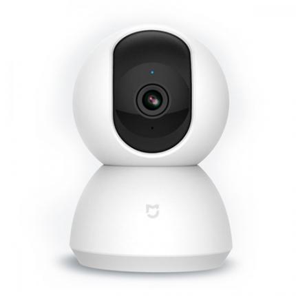 IP-камера Xiaomi Camera 360 White