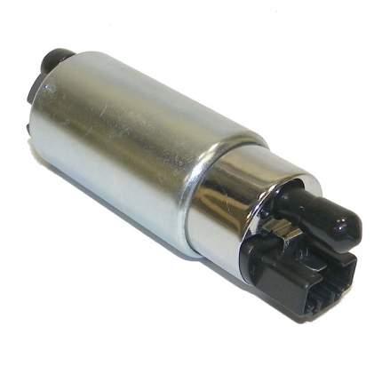 Насос топл ГАЗ-3302,2217 дв.УМЗ-4216 ЕВРО-4 Сайбер погр-й с рег давл CARTRONIC 560AE13582