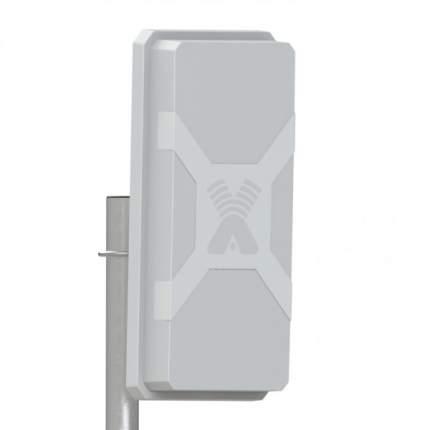 Усилитель интернет сигнала Антэкс NITSA 5F MIMO