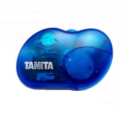 Шагомер Tanita PD-637