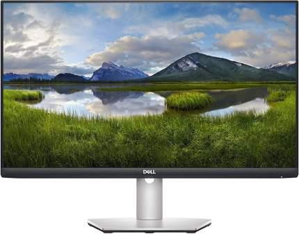 Монитор Dell S2421HS Black