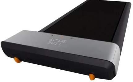 Электрическая беговая дорожка Xiaomi WalkingPad A1 Pro (Black)