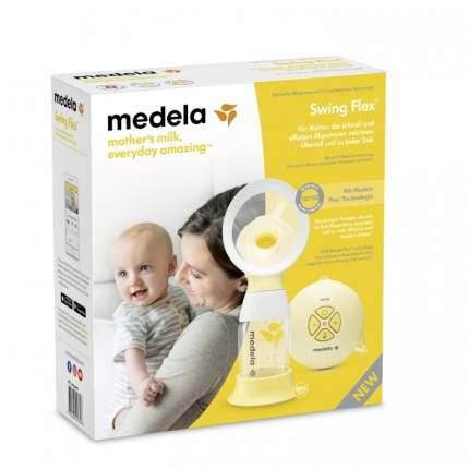 Молокоотсос электронный Medela Swing Flex