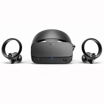 Очки Oculus VR Rift S