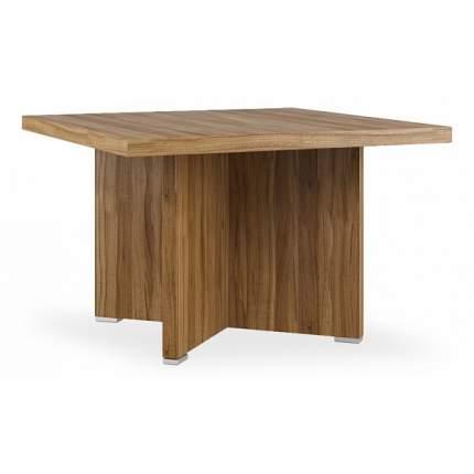 Стол для переговоров Solid