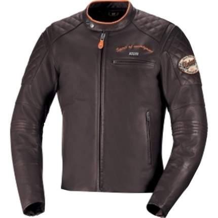 Мотокуртка Eliott X73713 808_52