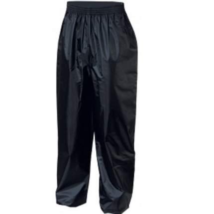 Дождевые штаны Crazy Evo X79008 003 XS