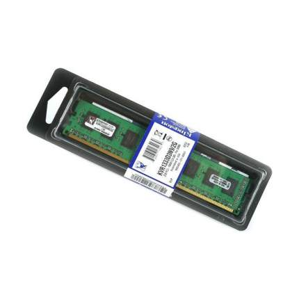 Оперативная память Kingston KVR1333D3N9/2G
