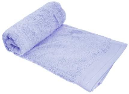 Полотенце, пм-50-100 махровое для лица 50х100см