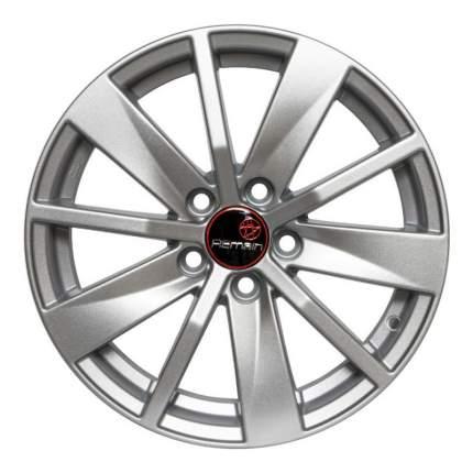 Колесные диски Remain Volkswagen Polo (R165) 6,0\R15 5*100 ET40 d57,1 [16501ZR]
