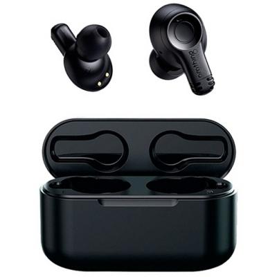 Беспроводные наушники Xiaomi 1More AirFree Black