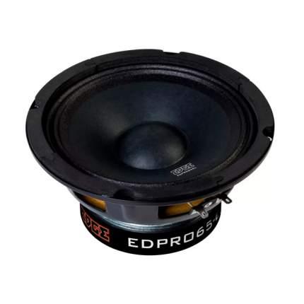 Авто-акустика EDGE EDPRO65EL-E8(пара)