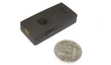 Диктофон Edic-mini Plus A32-300