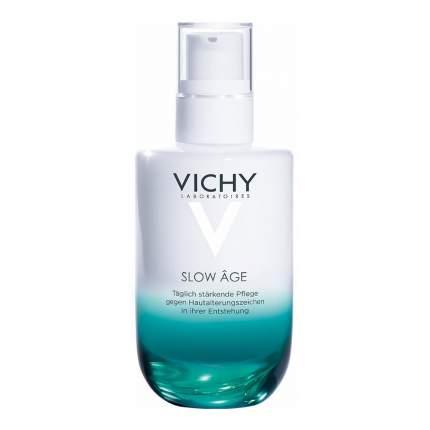Флюид Vichy Slow Age