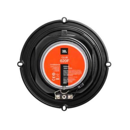 Авто-акустика JBL CLUB 620F