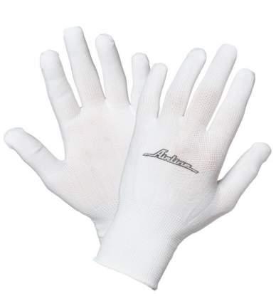 Перчатки AIRLINE AWG-NS-12