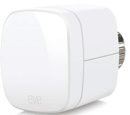 Термостат для комнатных радиаторов Elgato Eve Thermo (EL-1ET109901001)