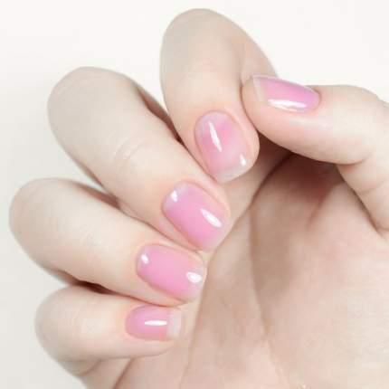 Строительная база для ногтей Masura BASIC розовая, 11 мл