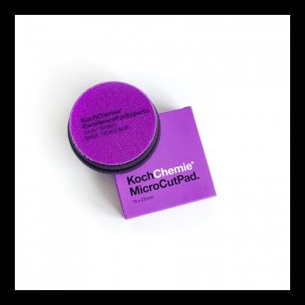 Полировальный круг 76 x 23 mm Micro Cut Pad Koch Chemie 999583
