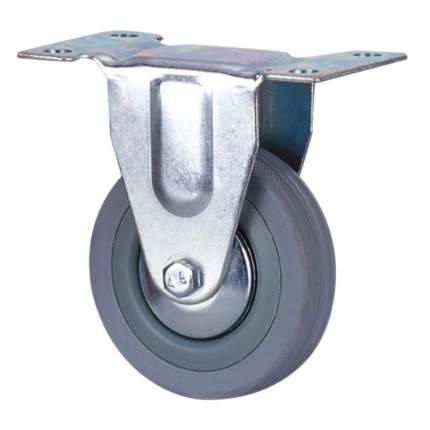 Колесо для тачки и тележки Tellure Rota 826702