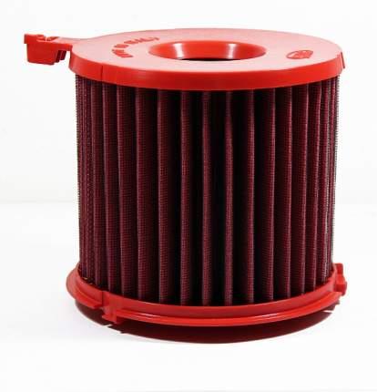 BMC FB960/04 Воздушный фильтр для Audi A4 (B9) 2.0 TFSI, A5 (B9) 2.0 TFSI