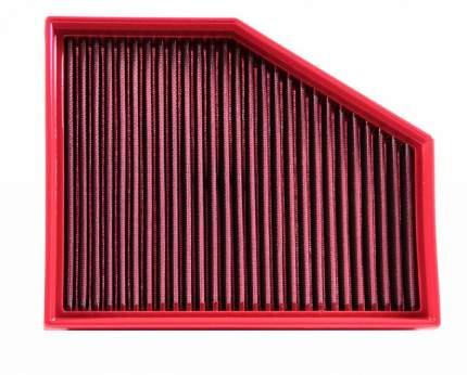 BMC FB929/20 Воздушный фильтр для BMW G30 520d, 530d, 520i, 530i, G05 X5 3.0d, G07 3.0d