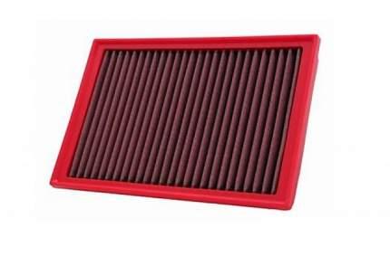 BMC FB870/20 Фильтр воздушный для MERCEDES AMG GT, AMG GT S, AMG GT C (2 pcs required)