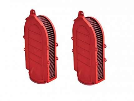 BMC FB866/04 Фильтр воздушный в штатное место для BMW F85 X5M, F86 X6M (Full Kit)