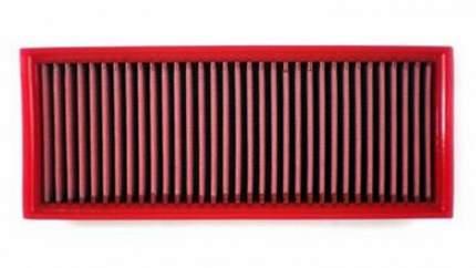 BMC FB545/20 Фильтр воздушный для A4 (B8) 2.0TFSI, A5 (B8) 2.0TFSI, Q5 (8R) 2.0TFSI
