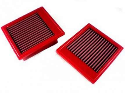 BMC FB538/20 Комплект фильтров для NISSAN GT-R R35 2008+