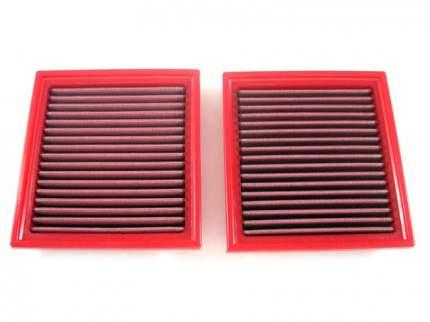 BMC FB483/20 К-т фильтров для Nissan / Infiniti (моторы VQ35 и VQ37)