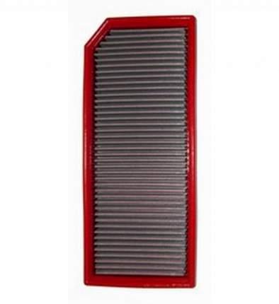 BMC FB409/01 Фильтр воздушный в штатное место для Audi S3 (8P), TT 2.0 (8J), Golf mk6 R