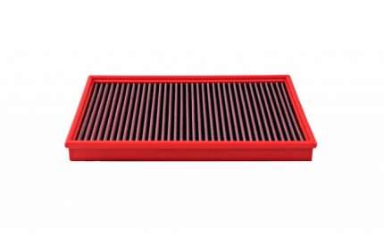 BMC FB382/01 Фильтр воздушный в штатное место для Audi RS3 (8P), TT-S / TT-RS (8J), RS-Q3