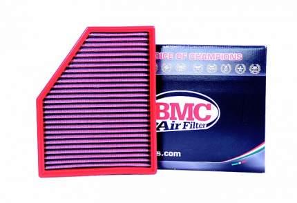 BMC FB01041 Воздушный фильтр BMW G30 M550d xDrive, G05 X5 3.0d