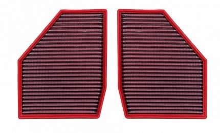 BMC FB01034 К-т воздушных фильтров для BMW F90 M5, F92 M8
