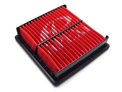 Apexi APEXi 503-H101 Фильтр пониженного сопротивления PowerIntake (вкладыш) HONDA 1