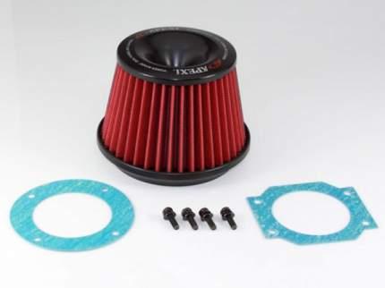 Apexi APEXi 500-A022 Фильтр воздушный универсальный 160 mm