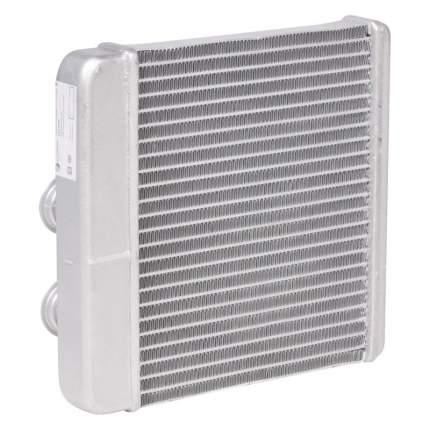Радиатор отопителя Luzar для Лада Гранта (15-) (тип KDAC) LRh 0194