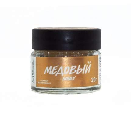 Сахарный скраб для губ LUSH Honey/Медовый