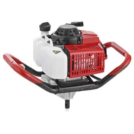 Бензиновый мотобур Elitech БМ 70В