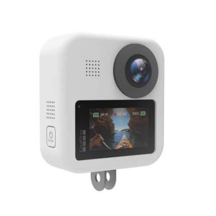 Чехол для GoPro MAX White