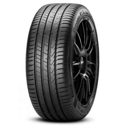 Шина летняя Pirelli Cinturato P7 New 215/50 R18 W 92 арт. 3814700