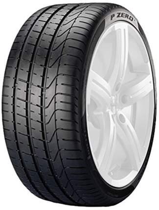 Шины Pirelli P Zero Sports Car 275/50 R20 113 W 2709900