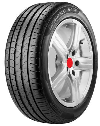 Шина летняя Pirelli Cinturato P7 245/45 R18 100Y Xl арт. 3814500