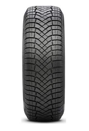 Шины Pirelli ICE ZERO FRICTION 255/55 R18 109 H 3763300