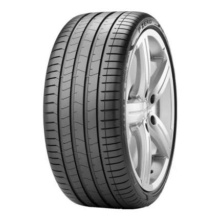 205/45zr16 83w P Zero Nero Gt Pirelli арт. 2383300