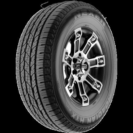 Шины Nexen Roadian HTX RH5 235/75 R16 108 T NXK12694