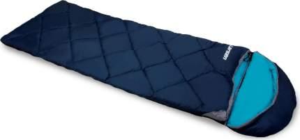 """Спальный мешок Larsen """"RS 350R-1"""" (молния справа)"""