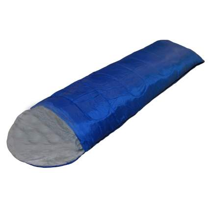 Спальный мешок Greenwood FS-1003