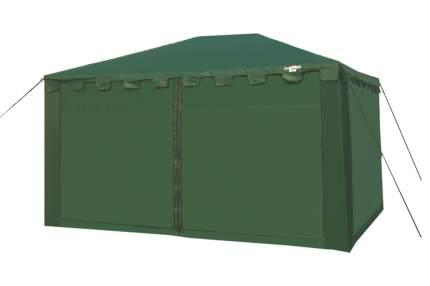 "Каркас для тента Campack-Tent ""G-3401 W"", сталь 19 мм"